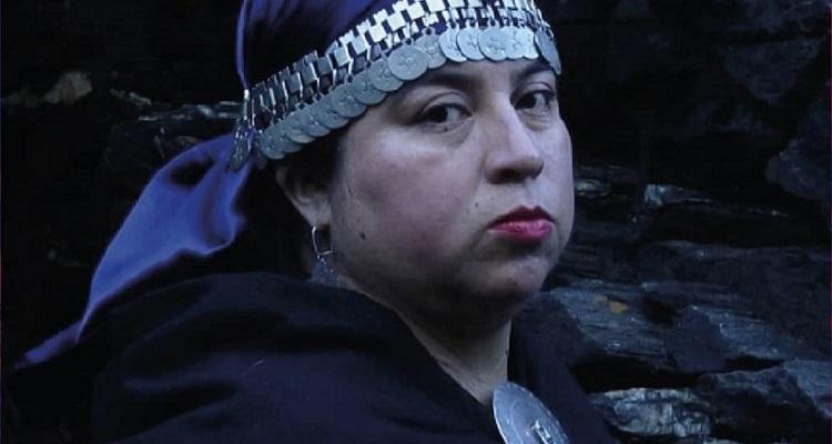"""""""Mujeres espíritu"""" del cineasta Francisco Huichaqueo tiene su estreno mundial en línea este jueves"""