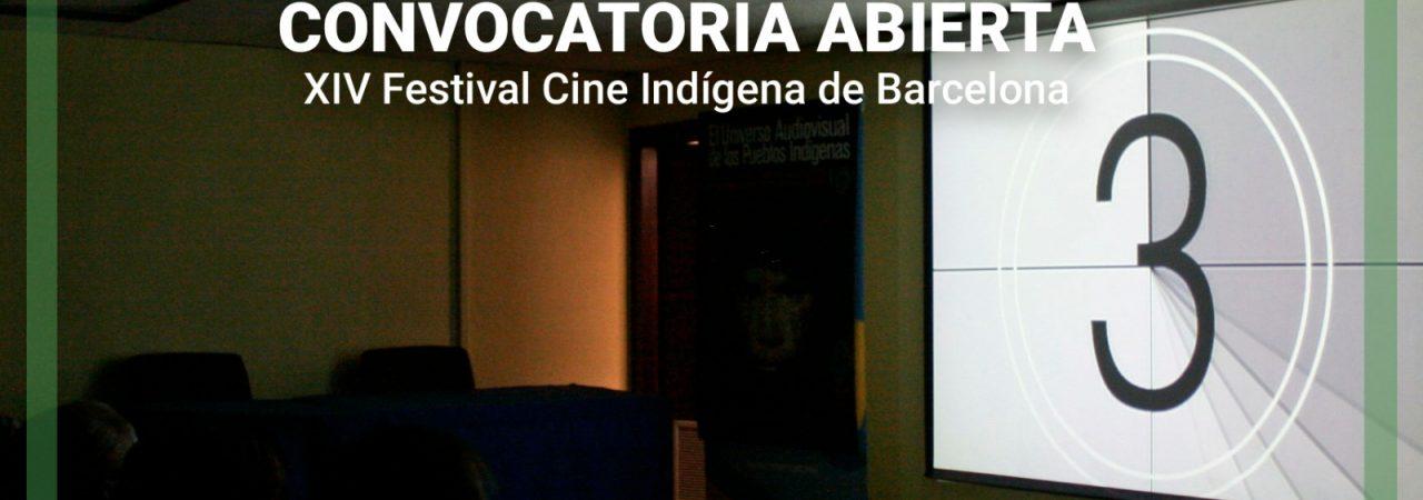 INDIFEST Festival cine Indigena